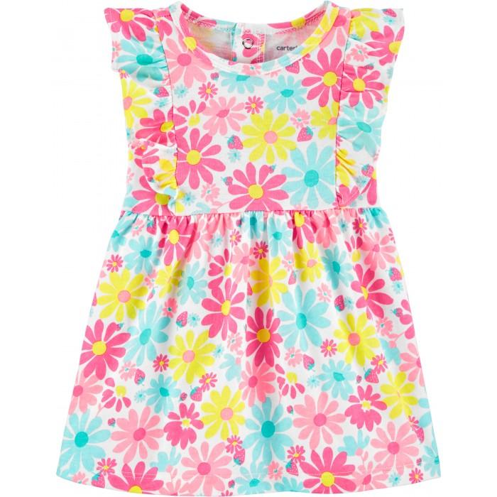 Carter's Платье 1H555310 фото