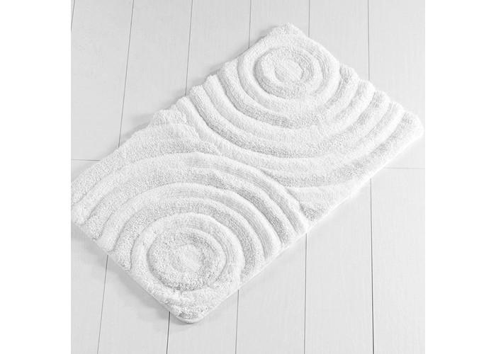 Castafiore Коврик для ванны Akryl Wave 60х100 см