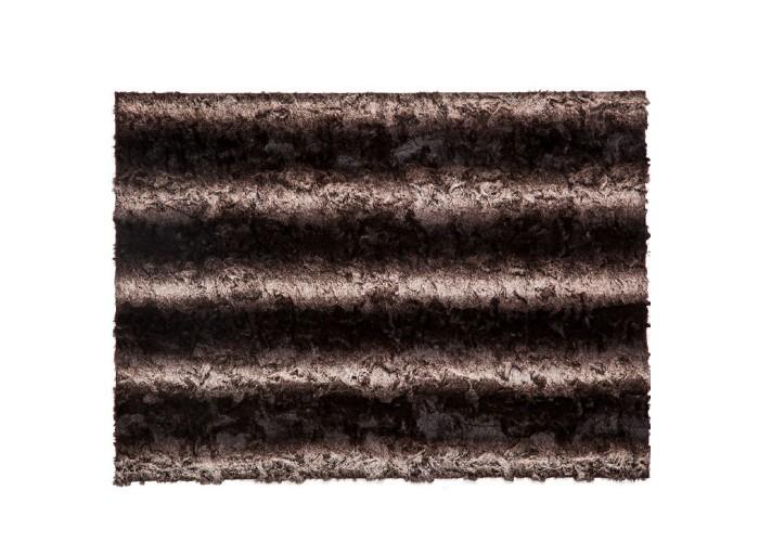 Детские ковры Castafiore Коврик Skin Fox 75х100 см