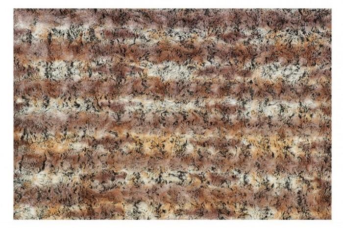 Детские ковры Castafiore Коврик Skin Tigger 75х100 см арти м 75х100 см звездный зайчик