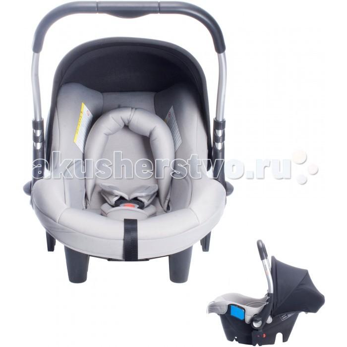 Детские автокресла , Группа 0-0+ (от 0 до 13 кг) Casualplay Baby Zero Plus арт: 13137 -  Группа 0-0+ (от 0 до 13 кг)