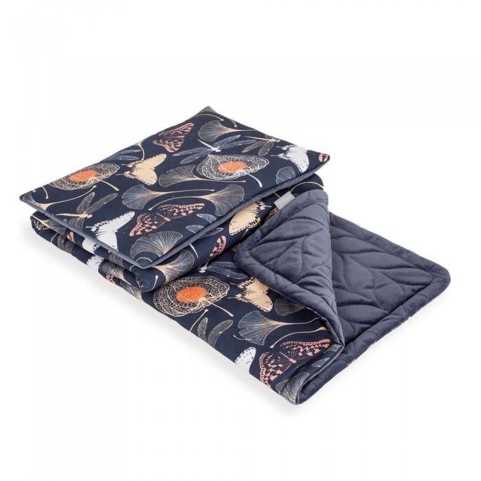 Купить Комплекты в кроватку, Комплект в кроватку Ceba Baby (2 предмета) W-827-099-5