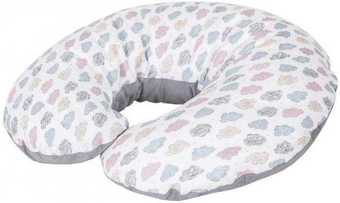 Купить Подушки для беременных, Ceba Baby Подушка для кормления Physio Mini трикотаж