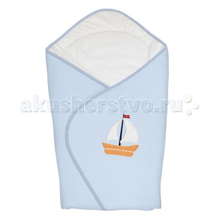 Демисезонный конверт Ceba Baby Одеяло-конверт Вышивка  74x74Одеяло-конверт Вышивка  74x74Одеяло-конверт Ceba Baby (Себа Беби) Вышивка W-810-010-161  Основные характеристики:  - уютное и практичное одеяло-конверт для новорождённого;  - удобная застёжка на липучке;  - изготовлен из 100% хлопка, изнутри отделан мягким хлопковым трикотажем, дополнительно утеплён;  - конверт украшен нарядной вышивкой либо красочным принтом;  - размер одеяла в разложенном виде: 74х74 см.<br>