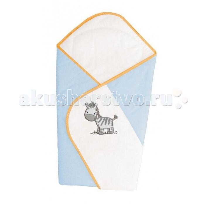 Ceba Baby Одеяло-конверт Zebra (вышивка)Одеяло-конверт Zebra (вышивка)Ceba Baby Одеяло-конверт Zebra (вышивка)  Особенности: уютное и практичное одеяло-конверт для новорождённого удобная застёжка на липучке изготовлен из 100% хлопка, изнутри отделан мягким хлопковым трикотажем, дополнительно утеплён конверт украшен нарядной вышивкой размер одеяла в разложенном виде: 74х74 см.<br>