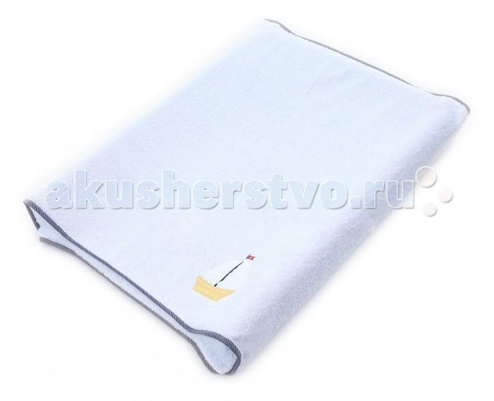 Накладки для пеленания Ceba Baby Простынь на резинке на пеленальный матрасик 50x70 простынь 18