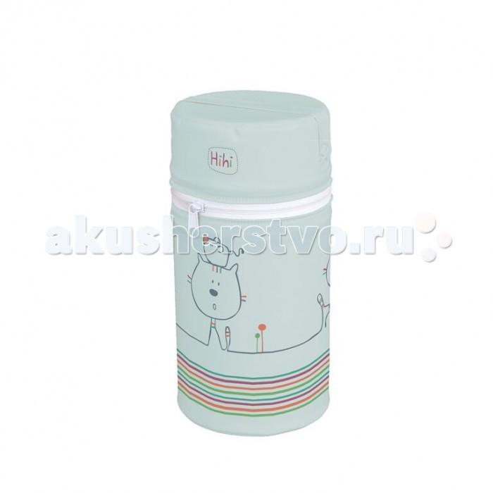 Термосумки Ceba Baby Сумка-термос Mini сумка термос igloo wine tote 16 teal zebra для 2 бутылок вина или газированных напитков