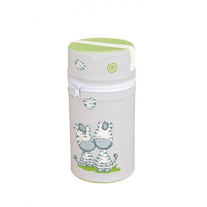 Термосумки Ceba Baby Сумка-термос Mini