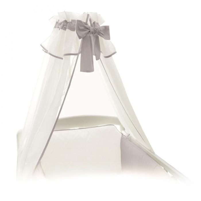 цена на Балдахины для кроваток Ceba Baby W-805-000