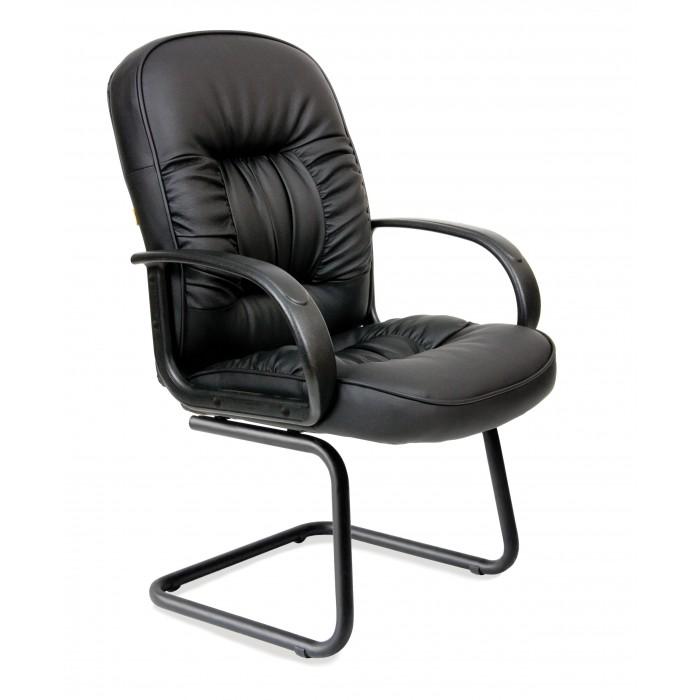 Chairman Конференц-кресло CH416-V на полозьях 124480