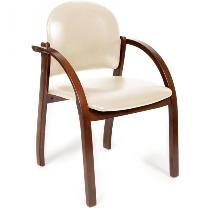 Chairman Конференц-кресло CH659 Terra 38514
