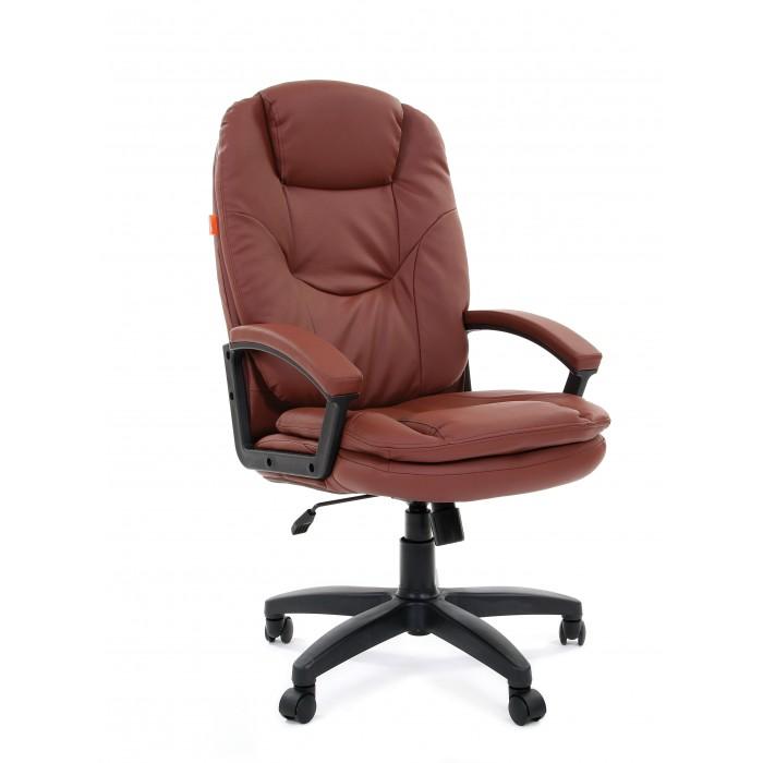 Chairman Кресло 668 LT (экокожа) 1071861
