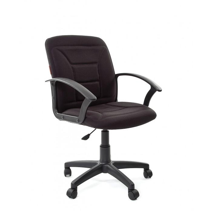 Картинка для Chairman Офисное кресло 627