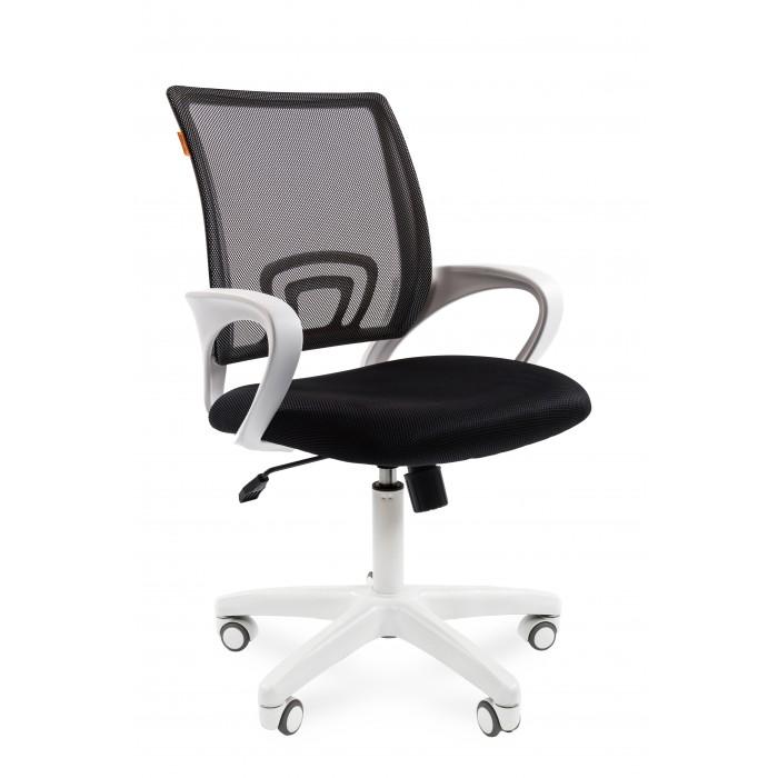 Chairman Офисное кресло 696 843042