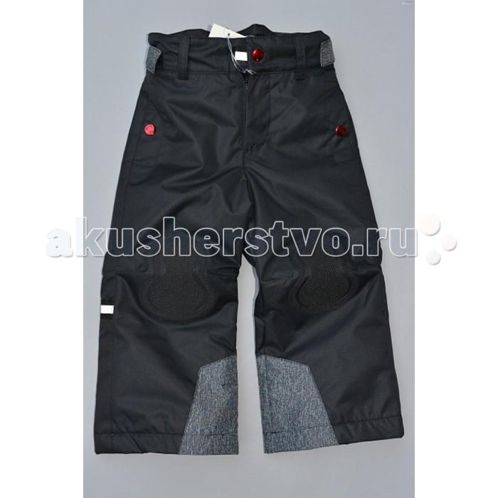 Брюки, джинсы и штанишки Chepe Брюки с усиленными коленями гироскутеры gyro сигвей мини с управлением коленями 10