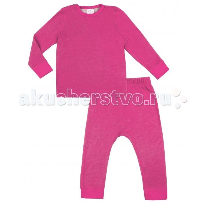 Детское термобелье и флис Hippychick Комплект двухслойного термобелья для малышей, Детское термобелье и флис - артикул:593214