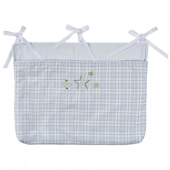 Сумки для мамы Chepe Сумка навесная Ловец снов сумки для мамы petunia pickle bottom сумка для мамы downtown tote