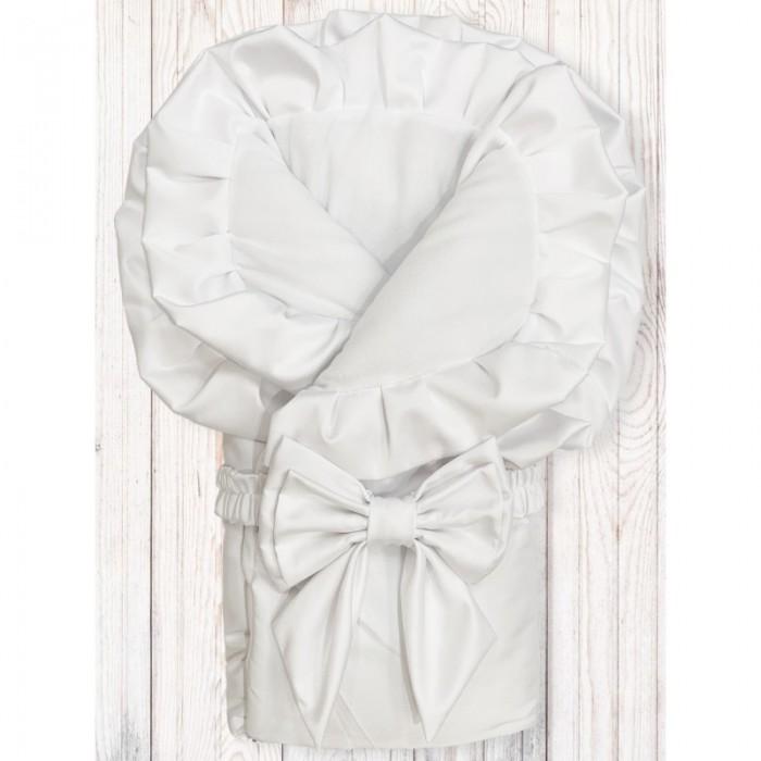 Конверты на выписку CherryMom Конверт-одеяло Janet (демисезон) cherrymom шлем cherrymom для защиты головы малыша candy розовый