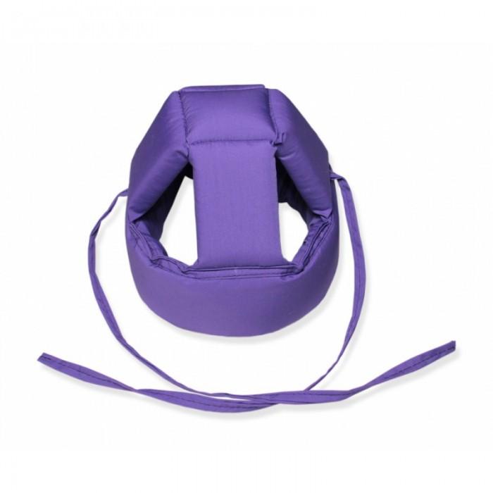 Защита на прогулке CherryMom Шлем для защиты головы малыша cherrymom шлем cherrymom для защиты головы малыша candy розовый