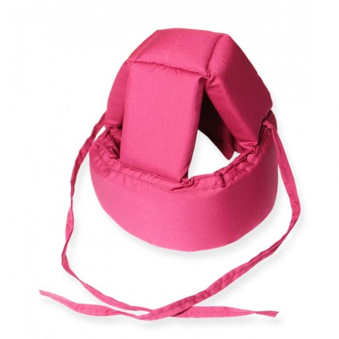 Купить Защита на прогулке, CherryMom Шлем для защиты головы малыша