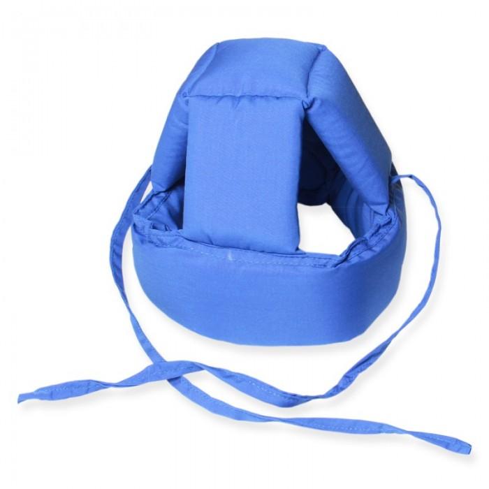 Защита на прогулке CherryMom Шлем для защиты головы малыша