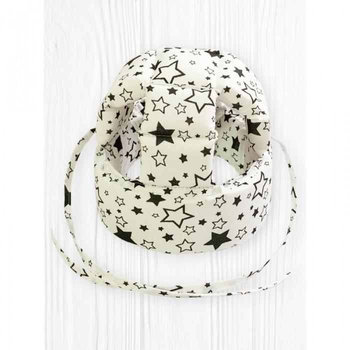 Купить Защита на прогулке, CherryMom Шлем для защиты головы Млечный Путь
