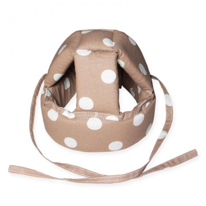 Купить Защита на прогулке, CherryMom Шлем для защиты головы ребенка