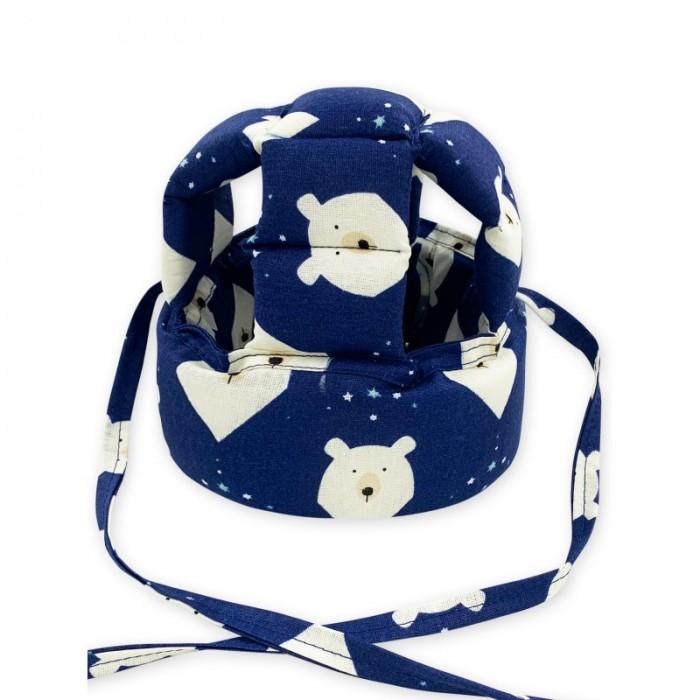 Купить Защита на прогулке, CherryMom Шлем для защиты головы Умка