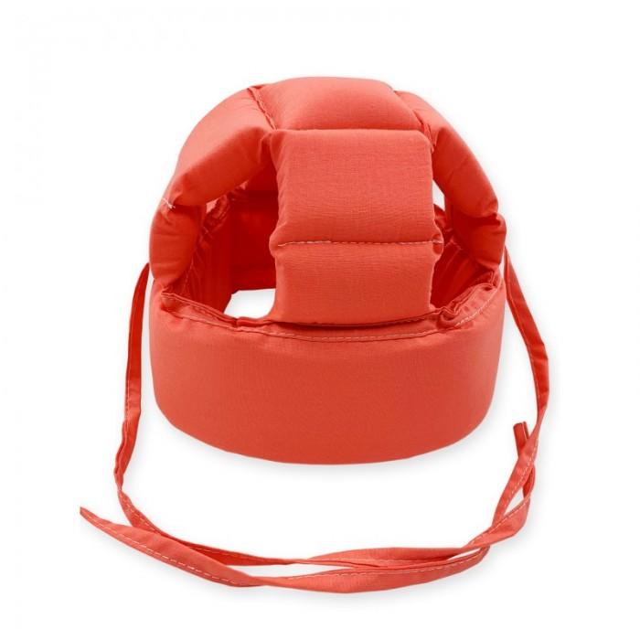CherryMom Шлем для защиты головы