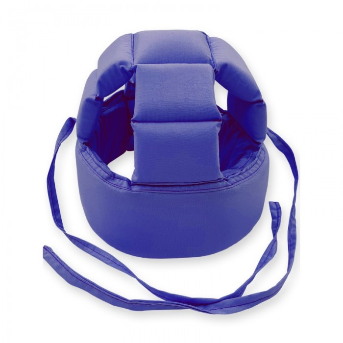 Купить Защита на прогулке, CherryMom Шлем для защиты головы