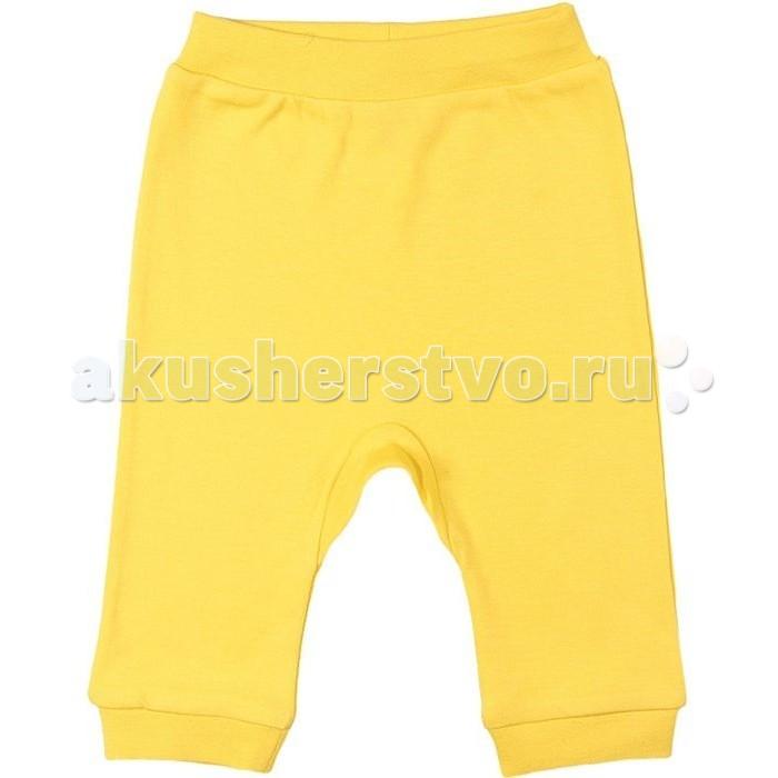Ползунки Cherubino Ползунки ясельные для девочки CAN 7563 (142) комбинезон для девочки cherubino цвет желтый can 9623 142 размер 86