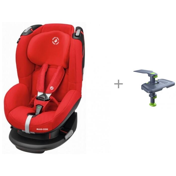 Автокресло Chicco 2Easy и Защитные шторки для автомобиля Паровозик 2 шт. 2Easy и Защитные шторки для автомобиля Паровозик 2 шт.