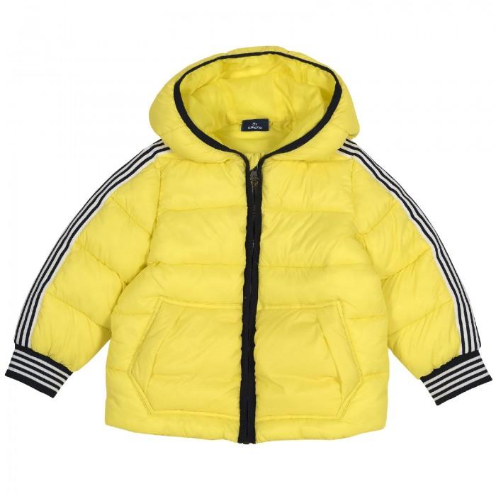 Купить Верхняя одежда, Chicco Куртка для мальчиков 090874