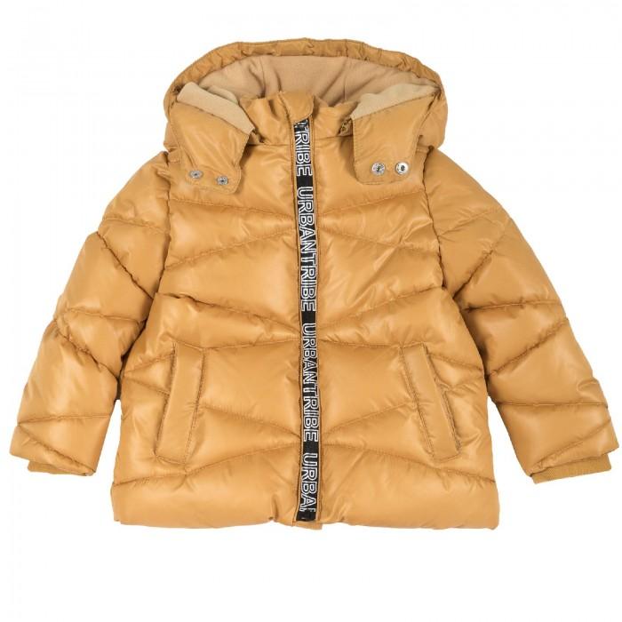 Купить Верхняя одежда, Chicco Куртка-пуховик 090874