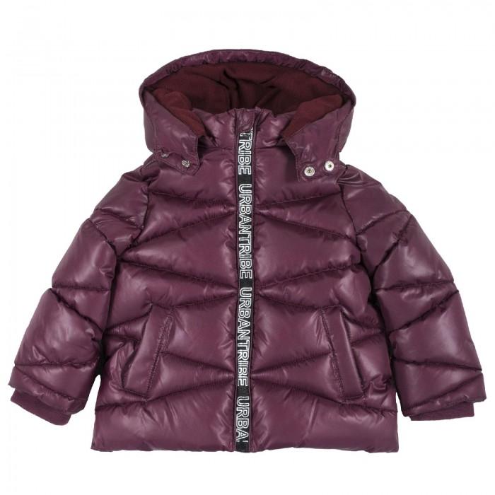 Верхняя одежда Chicco Куртка-пуховик 090874