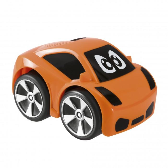 Купить Машины, Chicco Машинка Turbo Touch Oliver