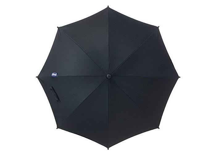 Купить Зонты для колясок, Зонт для коляски Chicco от солнца универсальный