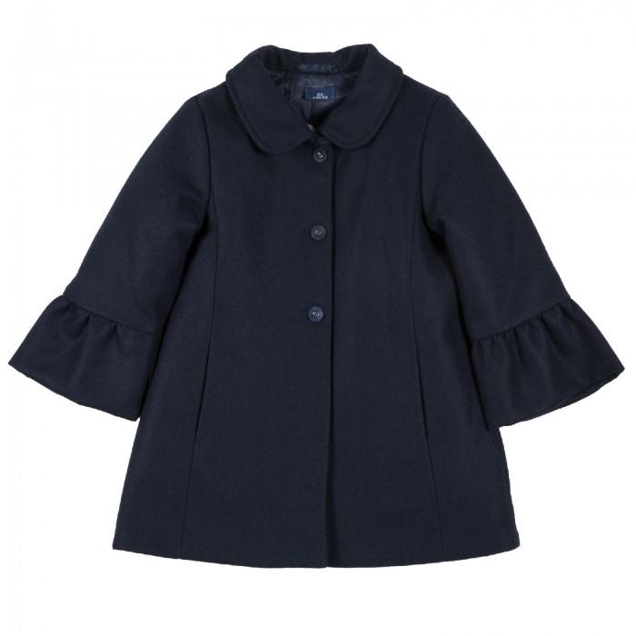 Купить Верхняя одежда, Chicco Пальто для девочек