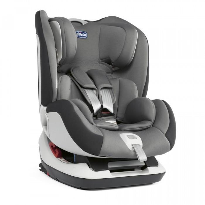 Группа 0-1-2 (от 0 до 25 кг) Chicco Seat-up 012, Группа 0-1-2 (от 0 до 25 кг) - артикул:293827