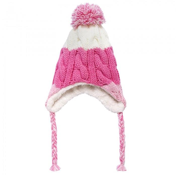 Шапки, варежки и шарфы Chicco Шапка Bruken шапка chicco размер 004 белый