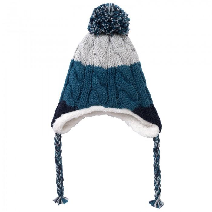 Купить Шапки, варежки и шарфы, Chicco Шапка Bruken