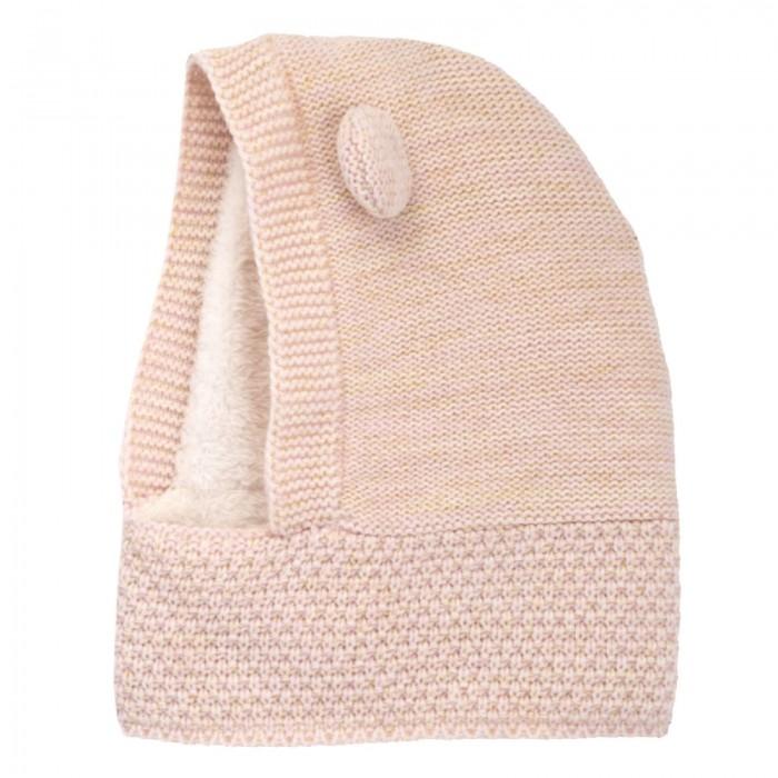 Шапки, варежки и шарфы Chicco Шапка Nando шапка chicco размер 004 розовый