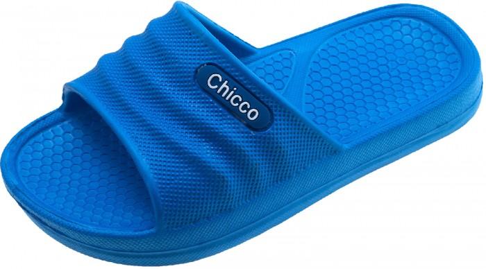 Фото - Пляжная обувь Chicco Шлепанцы Maryn chicco обувь для новорожденных