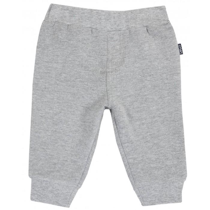 брюки  джинсы и штанишки Брюки и джинсы Chicco Штанишки для мальчика на резинке