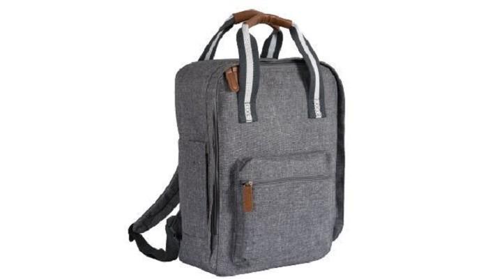 Сумки для мамы Chicco Сумка-рюкзак