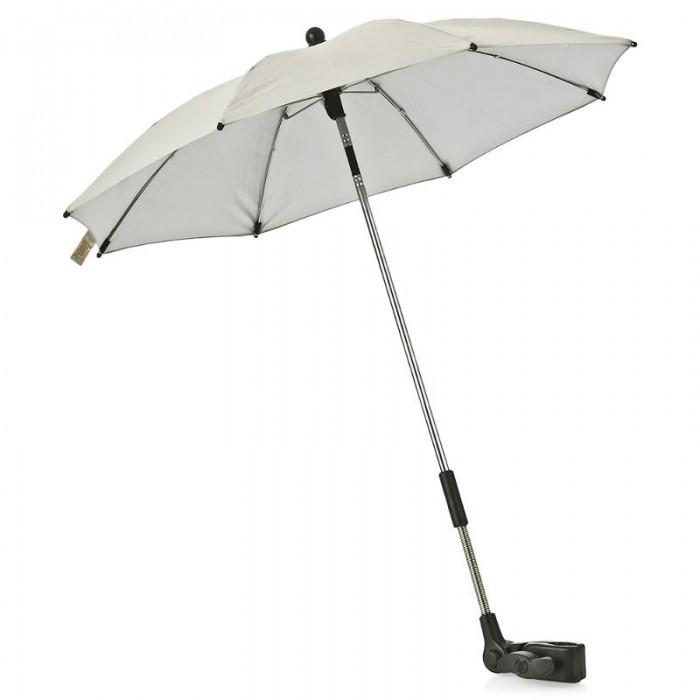 Зонты для колясок Chicco от солнца