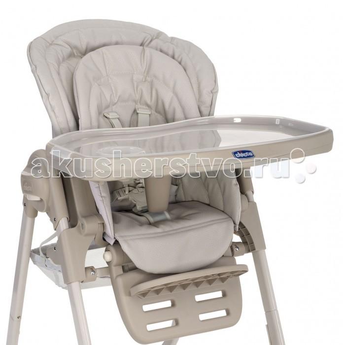 Вкладыши и чехлы для стульчика Chicco Чехол на стул Polly Magic, Вкладыши и чехлы для стульчика - артикул:29607