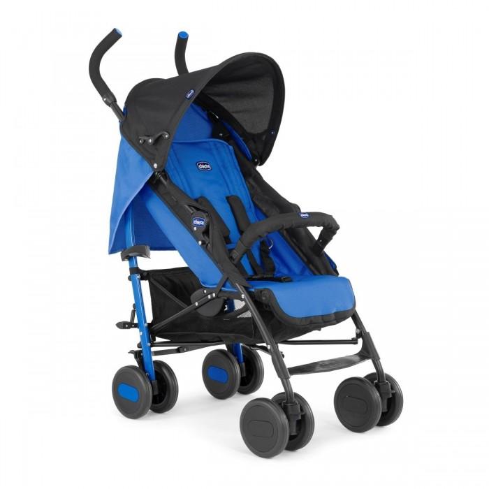 Детские коляски , Коляски-трости Chicco Echo арт: 9051 -  Коляски-трости