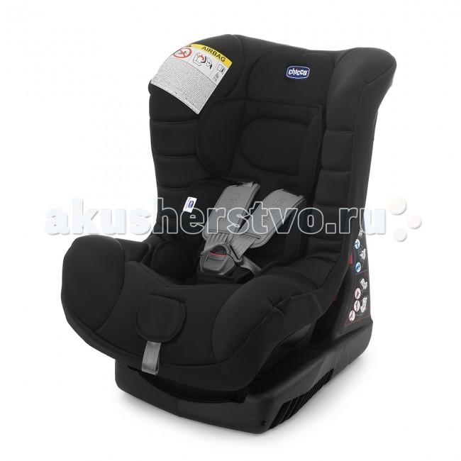 Автокресло Chicco Eletta Comfort  (79409)