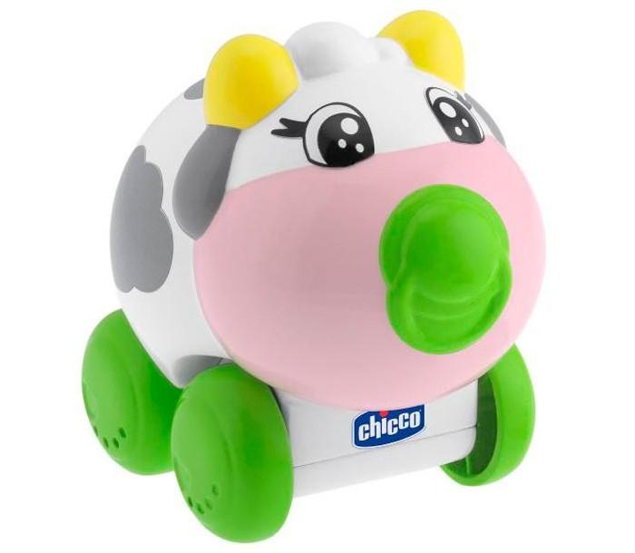 Электронные игрушки Chicco Игрушка Go Go Music Display Box электронные игрушки chicco детское радио